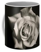 Be Mine II Coffee Mug