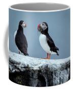Be Mine... Coffee Mug