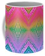 Be Whimsical  Coffee Mug