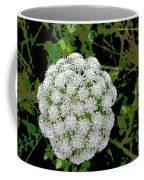 Beach Bloom Coffee Mug