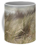 Beach Gras Coffee Mug