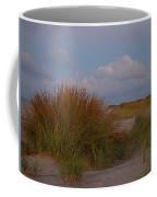 Beach Grass I I Coffee Mug