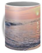 Beach Life 2 Coffee Mug