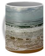 Beach Syd01 Coffee Mug
