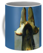 Beach Two Coffee Mug