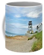 Drifting Tides Coffee Mug