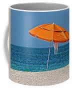 Beachin' 2  Coffee Mug