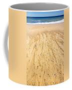 Beachin Day Coffee Mug