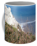 Beachy Head Sussex Coffee Mug