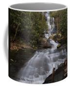 Bearden Falls Coffee Mug