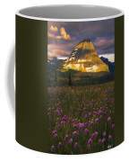 Bears And Gumdrops Coffee Mug