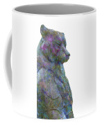 Beary Bear Coffee Mug