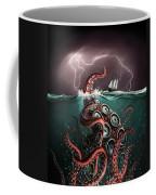 Beast 2 Coffee Mug