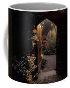Beaulieu House & Gardens, Co Louth Coffee Mug