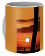 Beautiful Baja Coffee Mug