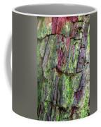Beautiful Bark Coffee Mug