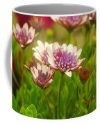 Beautiful Boquet Coffee Mug