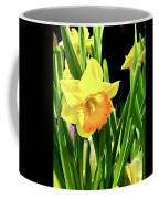 Beautiful Buttercups Coffee Mug
