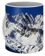 Beautiful Canada 13 Coffee Mug