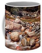 Beautiful Creek Coffee Mug