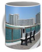 Beautiful Day Coffee Mug