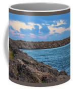 Beautiful Day Out Coffee Mug