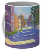 Beautiful Day2 Coffee Mug