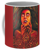 Beautiful Demon Coffee Mug