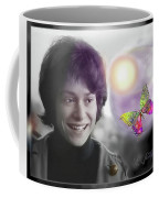 Beautiful  Dream  Coffee Mug