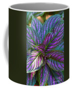 Beautiful Foliage  Coffee Mug