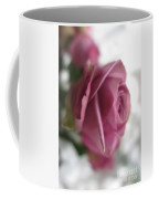 Beautiful Lavender Rose 3 Coffee Mug
