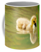Beautiful Me Coffee Mug
