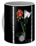 Beautiful Melody Coffee Mug