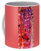 Beautiful Meltdown Coffee Mug