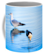 Beautiful Moments In Time Coffee Mug