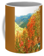 Beautiful Mother Nature  Coffee Mug