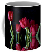Beautiful Reflection Coffee Mug