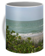 Beautiful Seascape Coffee Mug