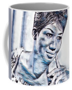 Beautiful Soul Coffee Mug