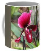 Beautiful Temptation Coffee Mug
