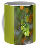 Beautiful Tomatoes Coffee Mug