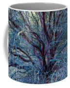 Beautiful Tree Coffee Mug