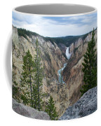 Beautiful View Coffee Mug