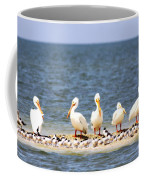 Beauty - 8831-001 Coffee Mug