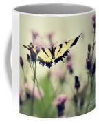 Beauty And Grace  Coffee Mug