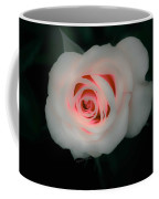 Beauty Comes From Within Coffee Mug