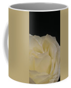 Beauty Created Coffee Mug