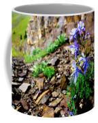 Beauty Elevated Coffee Mug