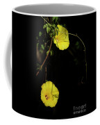 Beauty In The Shade Coffee Mug
