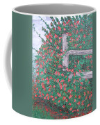 Beauty Is Everywhere Coffee Mug